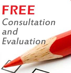 free-consult1