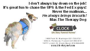 Max ad