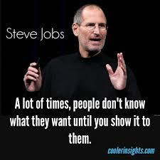 Steve-Jobs-Market-Leadership-Website-Research-Quote