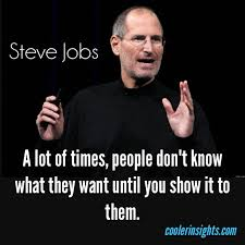 Steve-Jobs-Market-Leadership-Website-Research-Quote