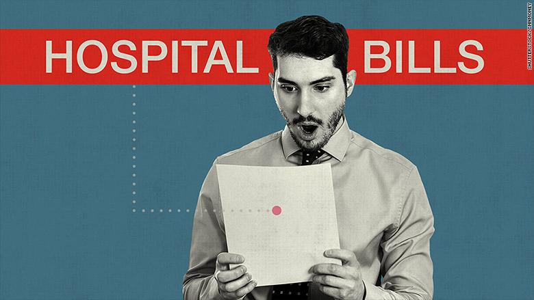 150219035101-hospital-bill-shock-780x439