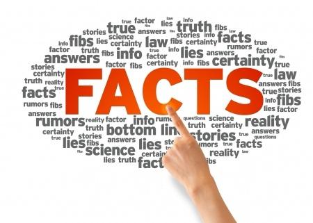 fact-list