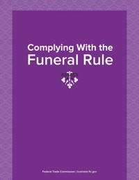 funeral-rule