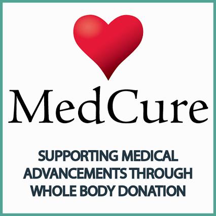 medcure-fb-profile-pic