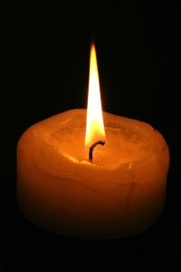 Cremation Memorial Service