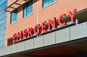 emergency-1137137_1280