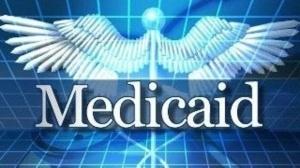 Medicaid---28671688_306774_ver1.0_1280_720