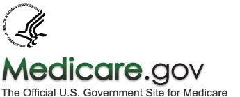 Medicare-logo-2